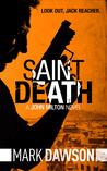 Saint Death (John Milton #2)