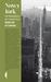 Nowy Jork. Od Mannahatty do Ground Zero by Magdalena Rittenhouse