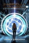 Gabriella and Dr. Duggan's Secret Dimensional Transport Machine (NuGen, #1)