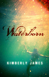 Waterborn (The Emerald #1)