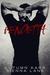 Vendetta by Autumn Karr