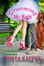 Grooming Mr. Right (A Bluegrass Romance #1)