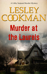 Murder at the Laurels (Libby Sarjeant #2)