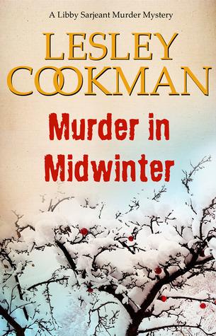 murder-in-midwinter