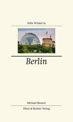 stille-winkel-in-berlin