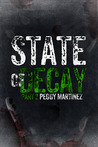 State of Decay: Part Two