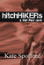 Hitchhikers (Wolf Point, #1)