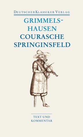 courasche-springinsfeld-wunderbarliches-vogelnest-i-und-ii-rathstbel-plutonis