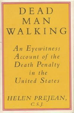 an argument against the death penalty in the united states Arguments against the death penalty there are a number of incontrovertible arguments against the death penalty the most important one is the virtual certainty that genuinely innocent people will be executed and that there is no possible way of compensating them for this miscarriage of justice.