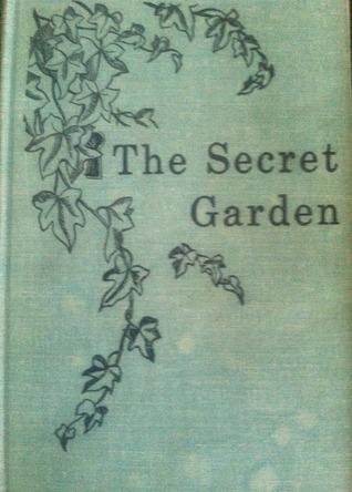 Hana (Brookline, MA)\'s review of The Secret Garden
