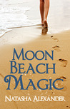 Moon Beach Magic