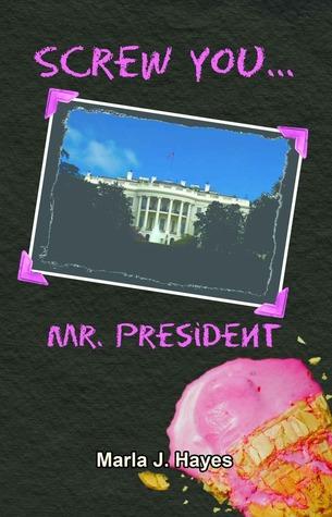 screw-you-mr-president