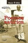 Poemes satírics