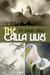 The Calla Lilies