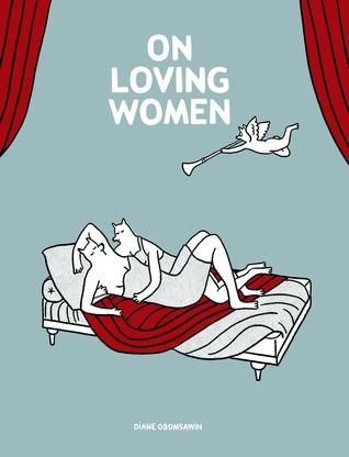 On Loving Women