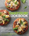 The Runner's World Cookbook: 150 Recipes to Help You Lose Weight, Run Better, and Race Faster