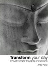 Transform Your Day