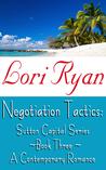 Negotiation Tactics by Lori Ryan