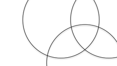 Course Introduction to Mathematical Philosophy