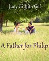 A Father for Philip