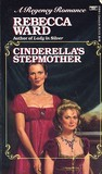 Cinderella's Stepmother