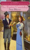 An Easter Courtship by Sara Blayne