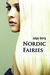 Nordic Fairies, Part 1 by Saga Berg