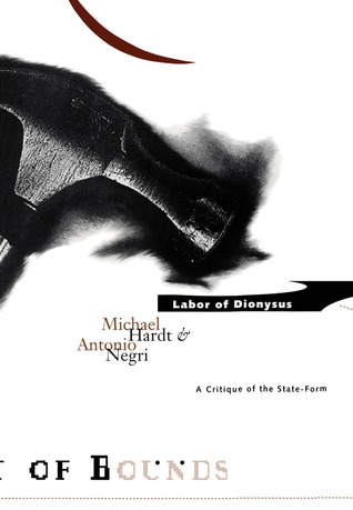 labor-of-dionysus-a-critique-of-the-state-form