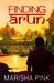 Finding Arun by Marisha Pink
