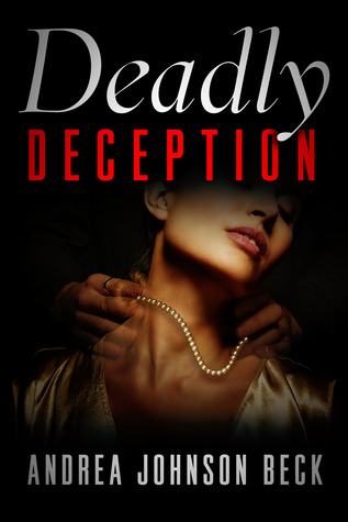 deadly-deception
