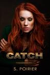 Catch (Assassins #1)
