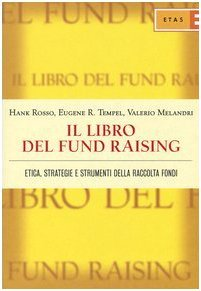 il-libro-del-fund-raising