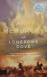 Download Lonesome Dove