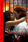 Stand By Me (Blakemore #3)