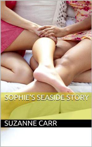Sophie's Seaside Story