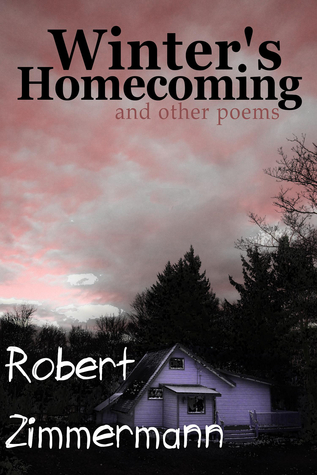 winter-s-homecoming-and-other-poems