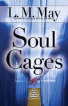 Soul Cages by Lynn Kilmore