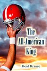 The All-American King