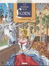 La Blessure et le Baume (A la Recherche de la Licorne Tome #1)