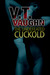 The Undefeated Cuckold (Uncertain Cuckold, #3)