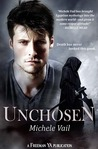 Unchosen (The Reaper Diaries, #2)