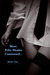 Meet Fifty Shades Continued - Fifty Shades of Grey by G.E.  Griffin