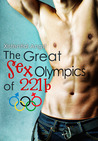 The Great Sex Olympics of 221 B by XistentialAngst
