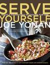Serve Yourself by Joe Yonan