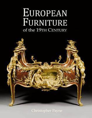 19th Century European Furniture