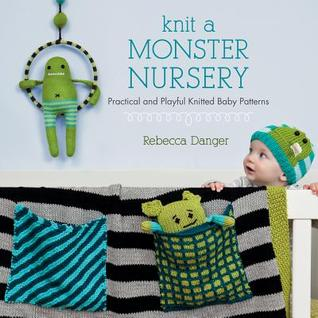 knit-a-monster-nursery-practical-and-playful-knitted-baby-patterns