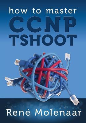 Ccnp Books Pdf
