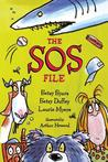 The SOS File by Betsy Byars
