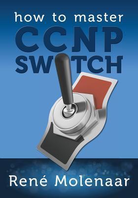 Ccnp pdf switch molenaar rene