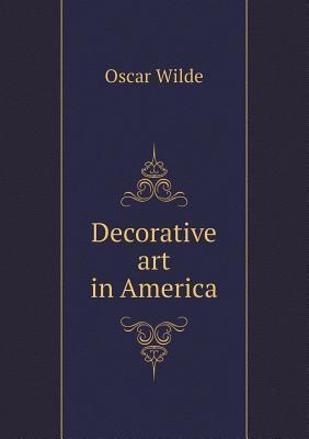decorative-art-in-america